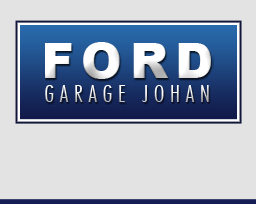 Garage Johan - Opglabbeek