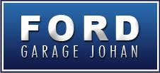 Garage Johan